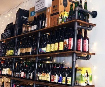 Beer Lowdown | The Best of British Beers