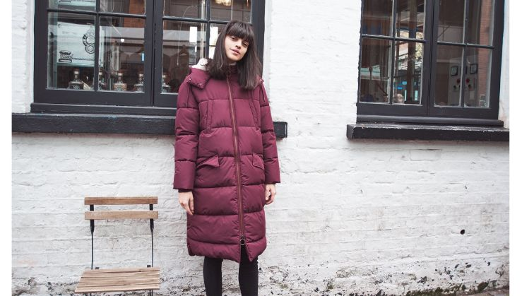 <strong><a href=https://www.parkalondon.com/catalogsearch/result/?q=AMELIE&mof_sb_hp1=126f1825&mof_sb_hp2=> SHOP AMELIE HERE </a></strong>