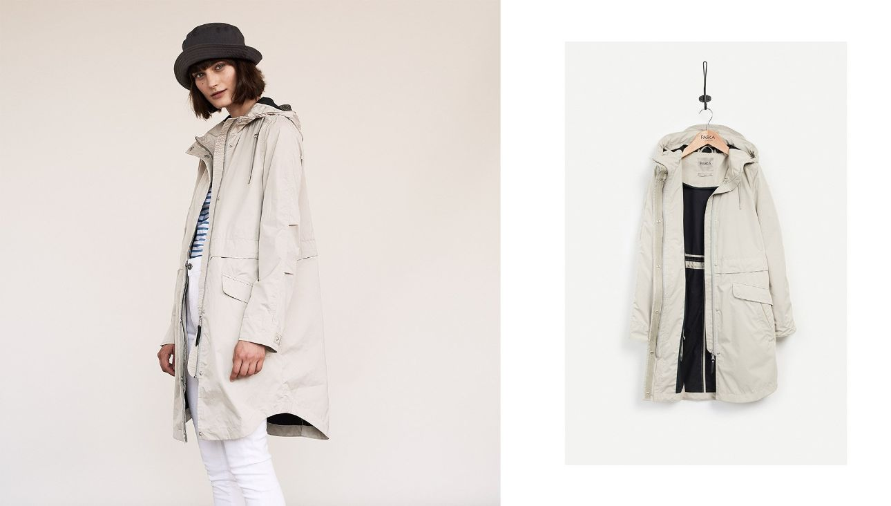 <strong><a href=https://www.parkalondon.com/marni-water-resistant-parka.html>Shop Marni</a></strong>