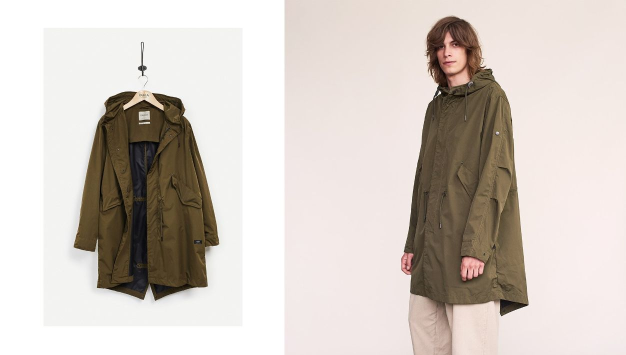 <strong><a href=https://www.parkalondon.com/finlay-water-resistant-parka.html>Shop Finlay</a></strong>