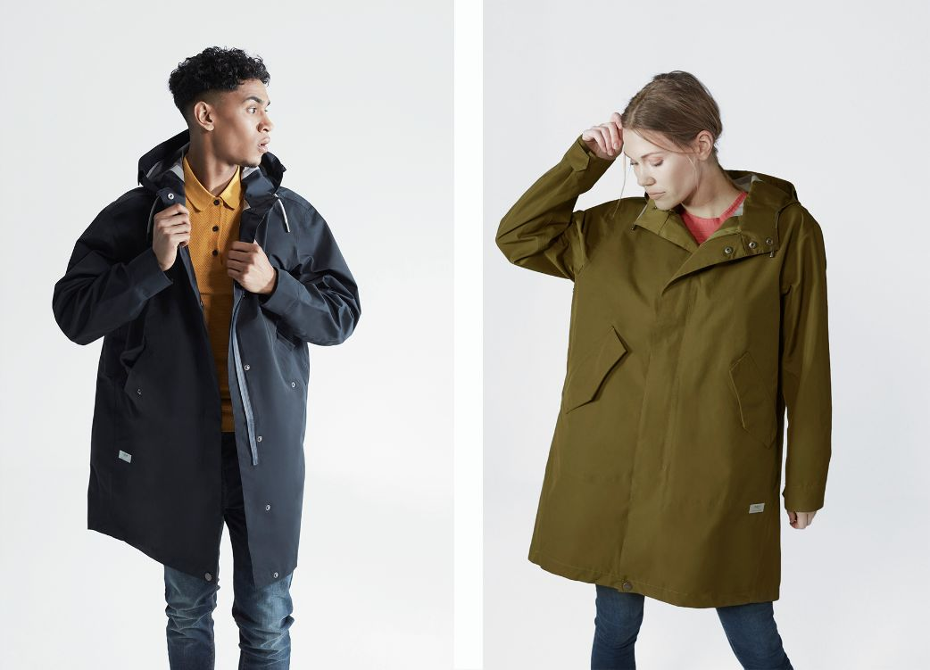 "JAYDEN raincoat for <strong><a href=""https://www.parkalondon.com/catalogsearch/result/?q=JAYDEN"">men</a></strong> and <strong><a href=""https://www.parkalondon.com/cata"