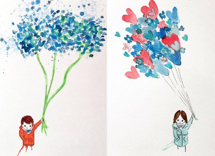 Discover Emma Thistleton | Artist