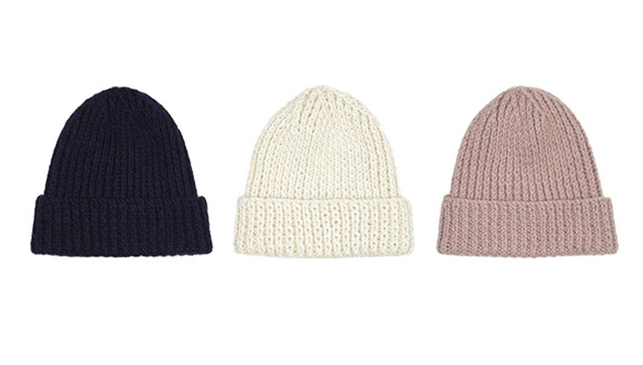 "The handcrafted hat collection <strong><a href=""https://www.parkalondon.com/chunky-hand-knitted-wool-hat.html"">Shop Marlow</a></strong>"