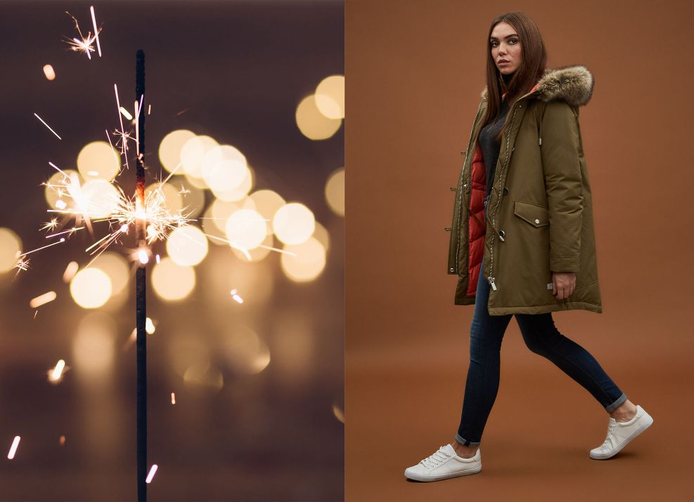 "<strong><a href=""https://www.parkalondon.com/catalogsearch/result/?q=stormont&mof_sb_hp1=748b7958&mof_sb_hp2"">Stormont original parka</a></strong></i><br>"