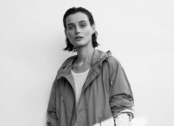 There Are No Rules: Tomboy Style