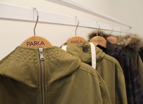 Ultimate Guide on a Very Special Jacket, the Parka