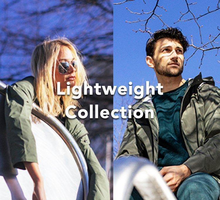 Verrassend PARKA LONDON   High Quality Parka Coats, Jackets & Outwear HD-36